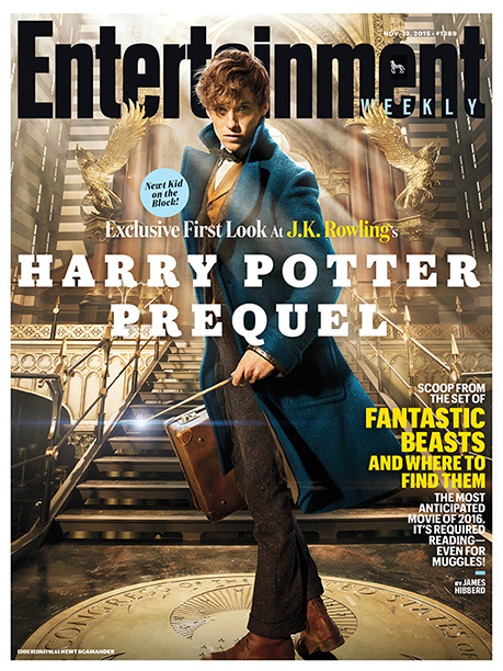 Fantastic Beasts and Where to Find Them-EW (9)