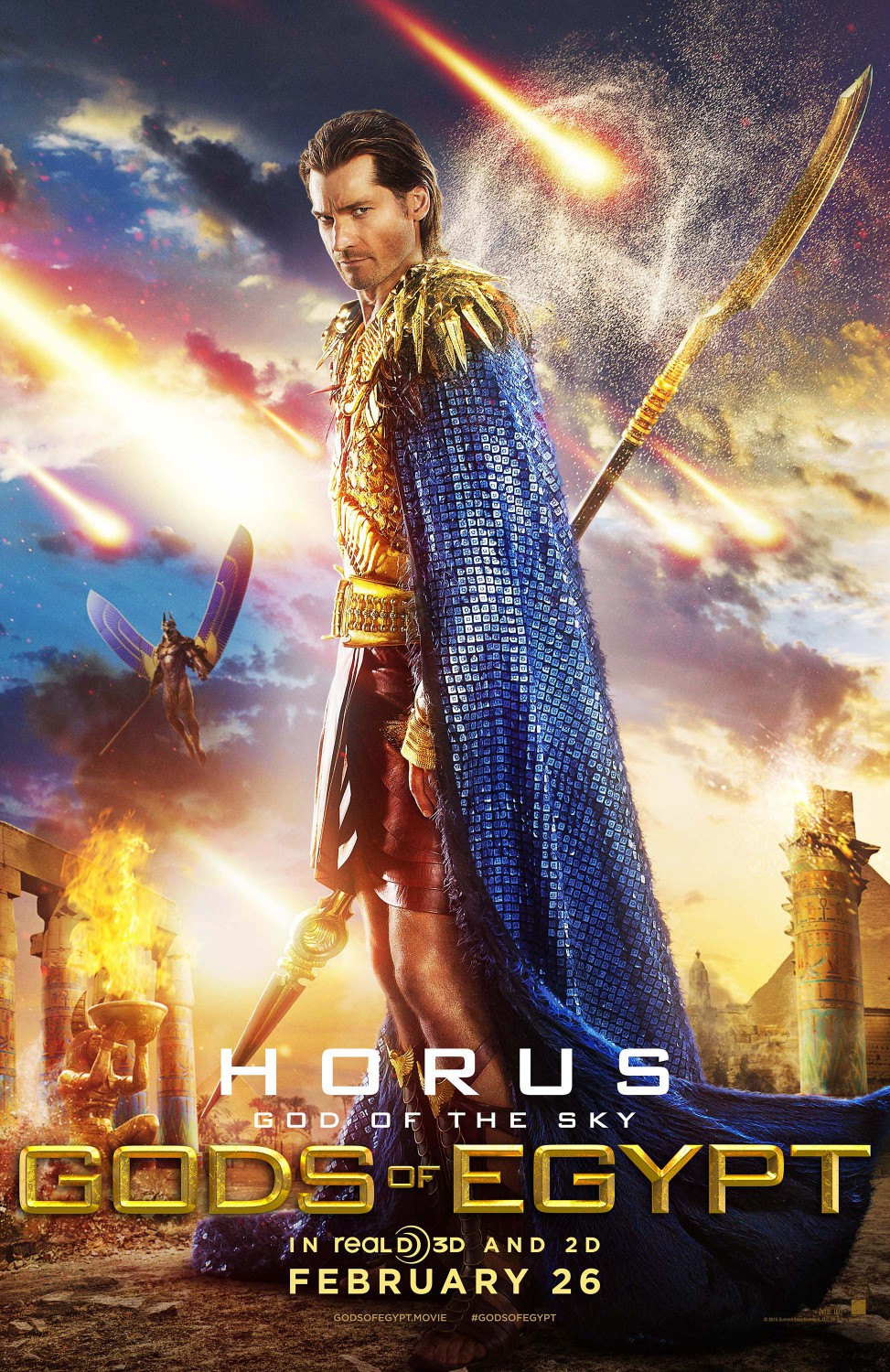 Gods of Egypt-12Novembro2015 (2)