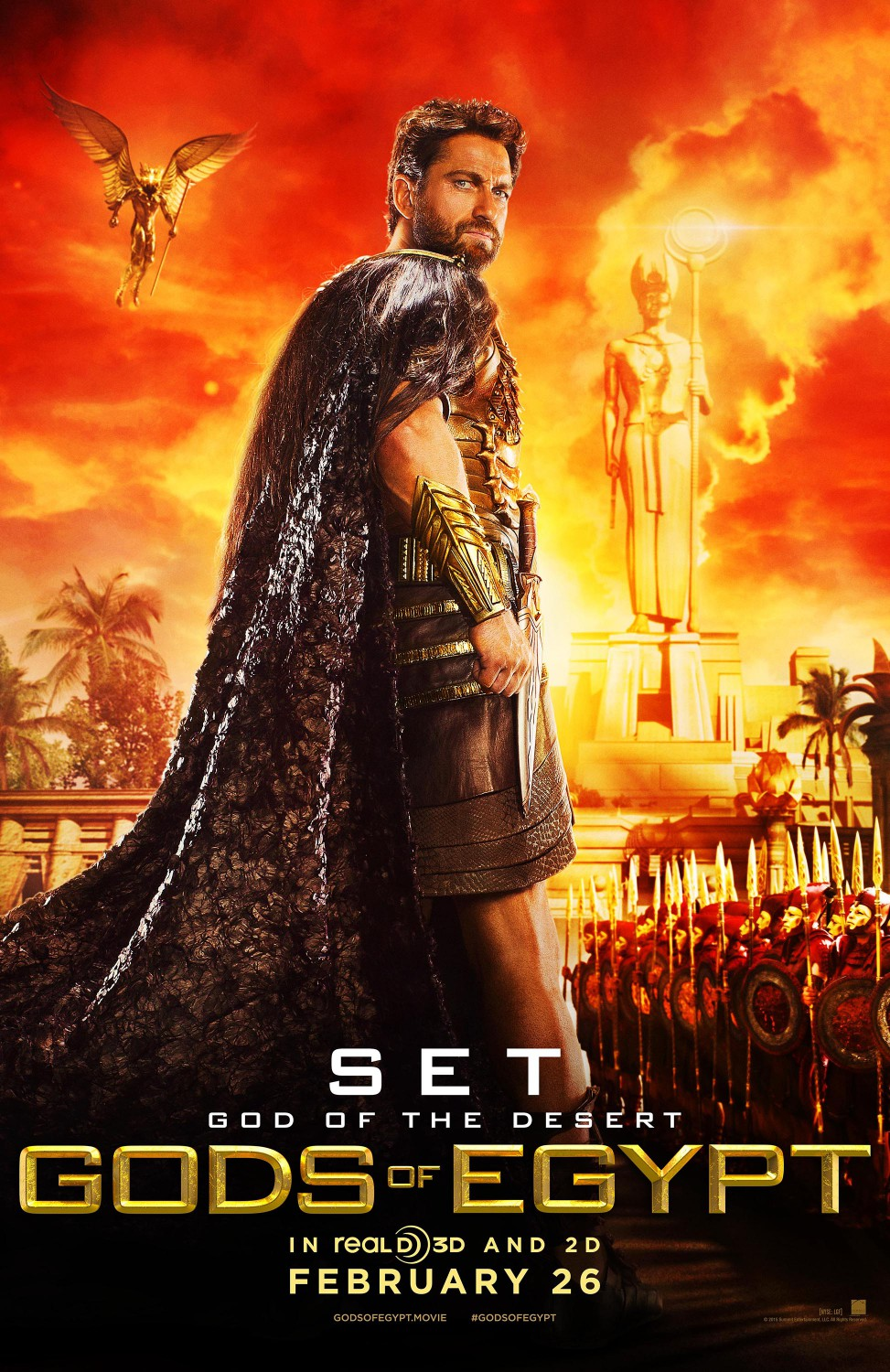 Gods of Egypt-12Novembro2015 (3)
