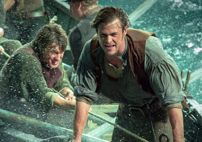 In The Heart Of The Sea-03Novembro2015 (1)
