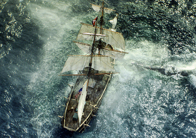 In The Heart Of The Sea-03Novembro2015 (10)