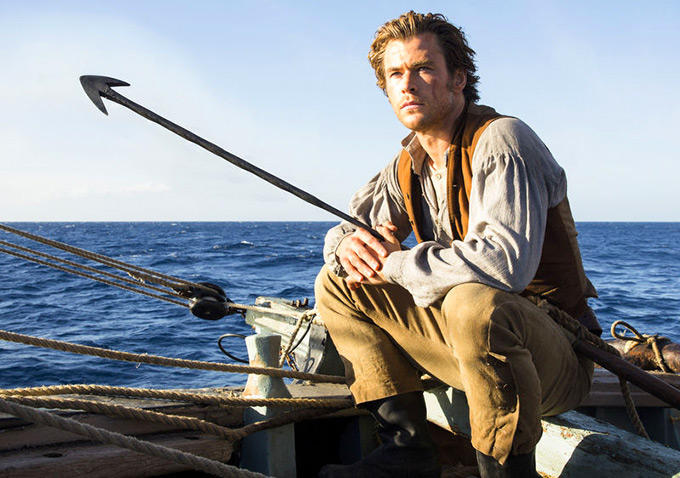 In The Heart Of The Sea-03Novembro2015 (2)