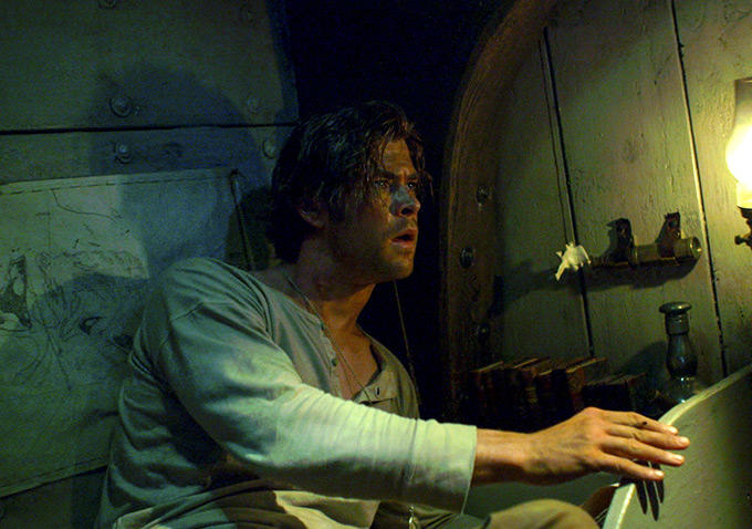 In The Heart Of The Sea-03Novembro2015 (3)