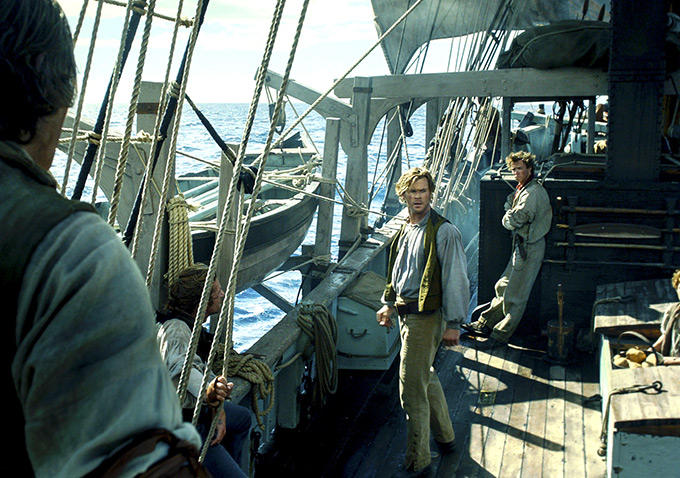 In The Heart Of The Sea-03Novembro2015 (4)