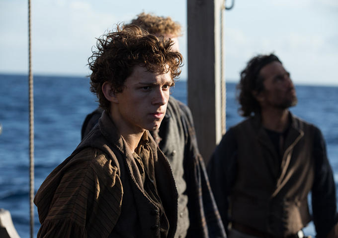 In The Heart Of The Sea-03Novembro2015 (5)