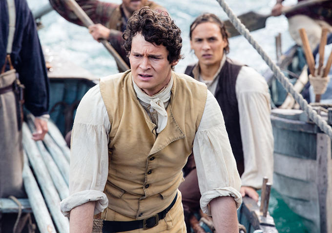 In The Heart Of The Sea-03Novembro2015 (8)