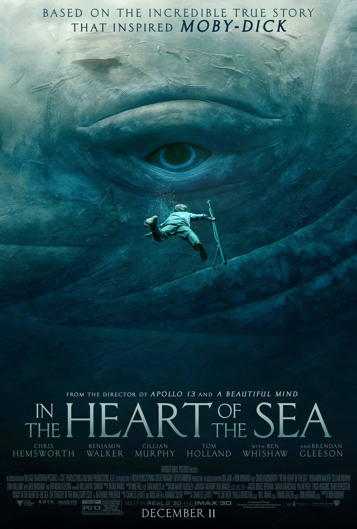 In the Heart of the Sea-12Novembro2015