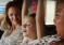 Drama com Jennifer Garner, MIRACLES FROM HEAVEN ganha TRAILER internacional