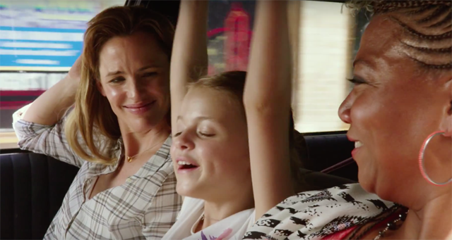 Miracles From Heaven-12Novembro2015