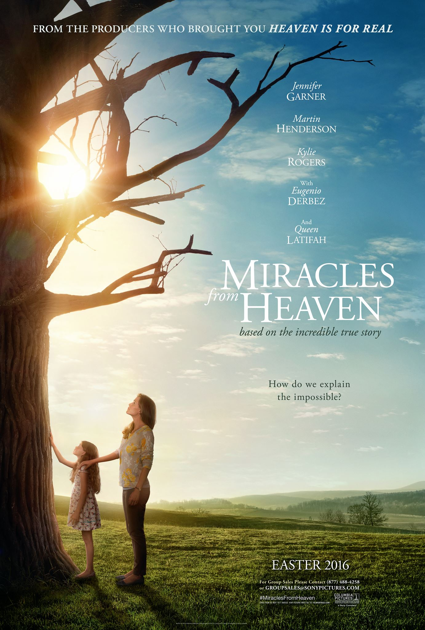 Miracles From Heaven-27Novembro2015