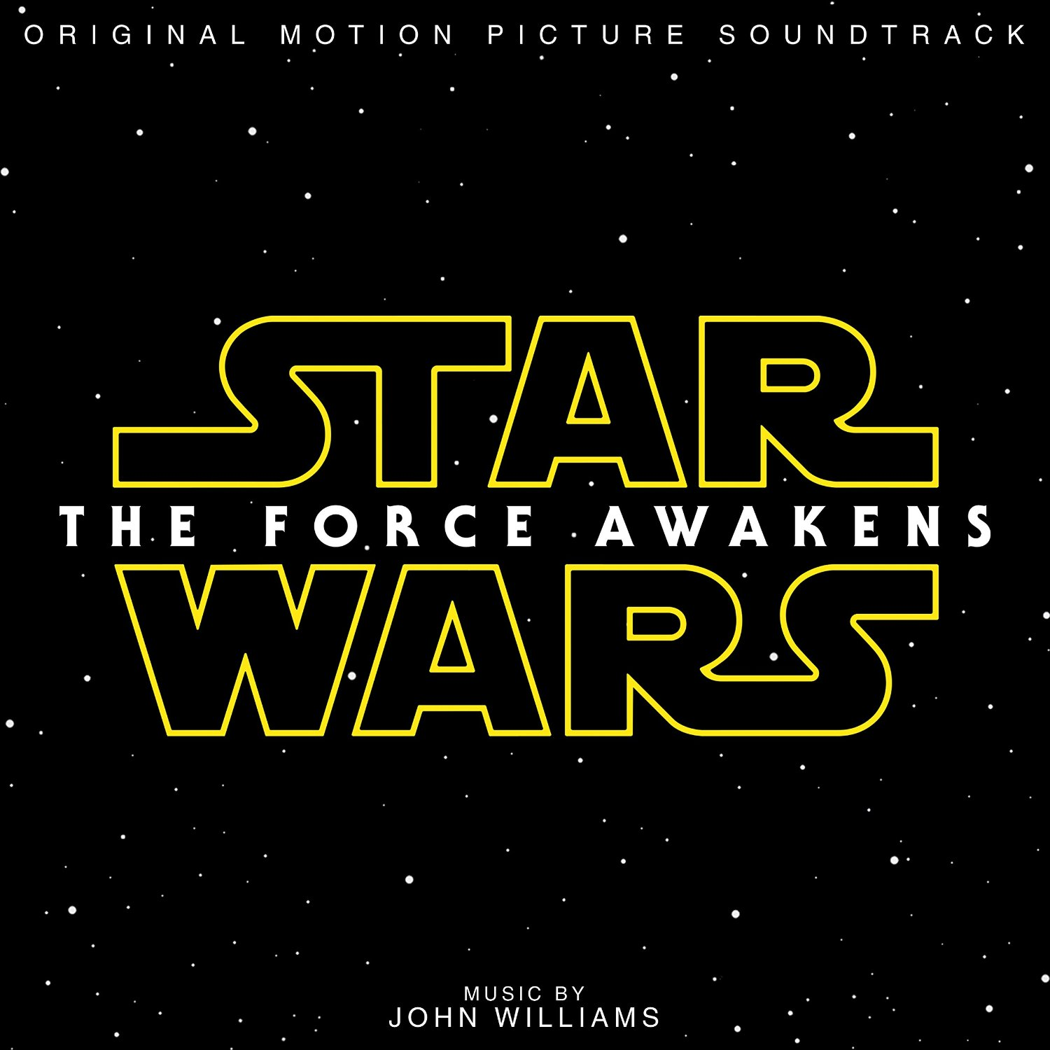 Star Wars Episode VII The Force Awakens-27Novembro2015