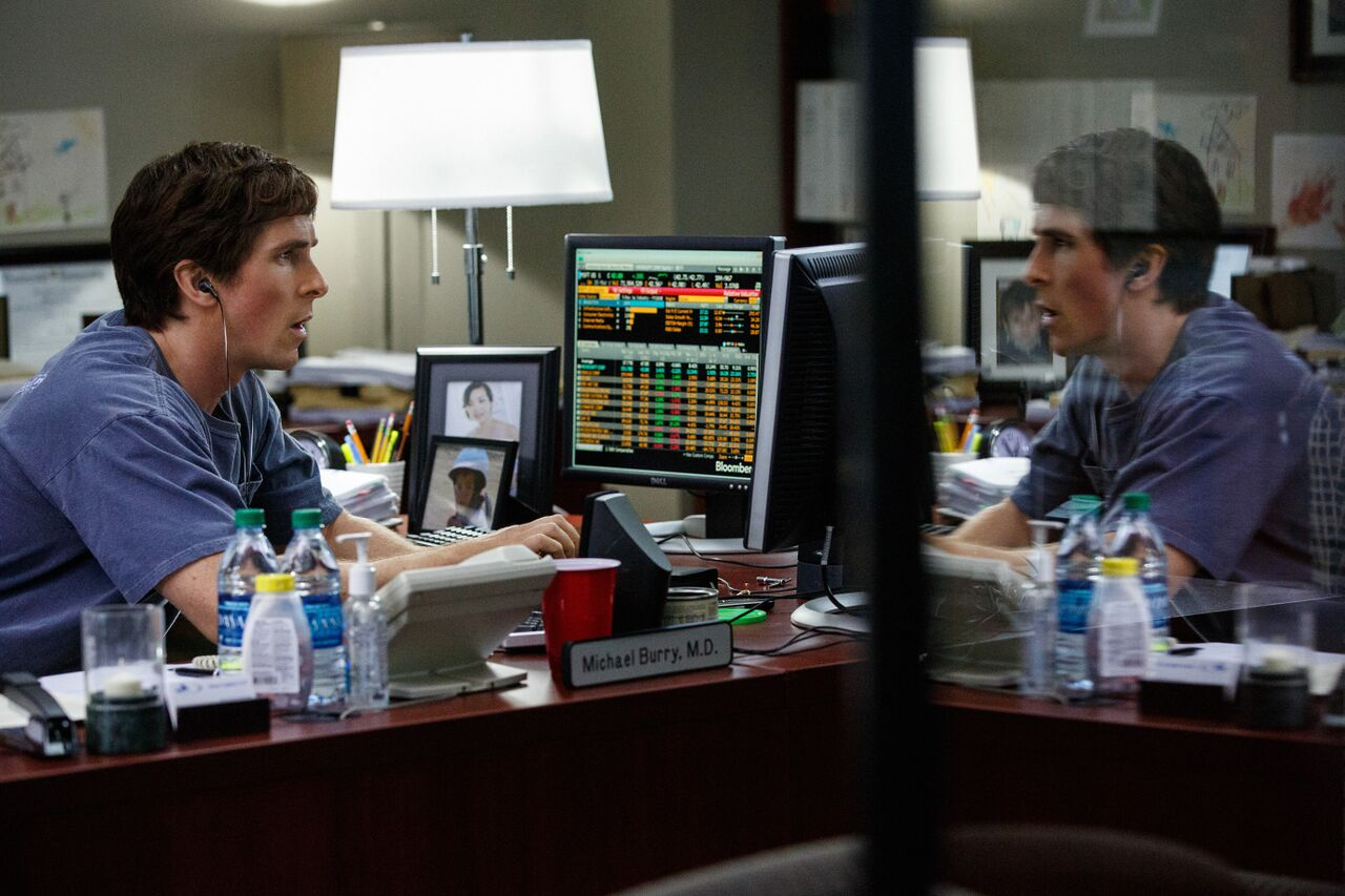 The Big Short-09Novembro2015 (1)