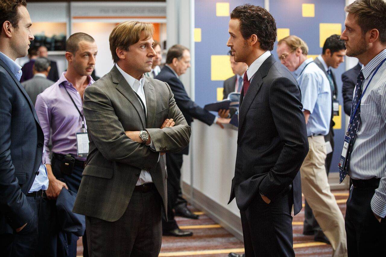 The Big Short-09Novembro2015 (2)