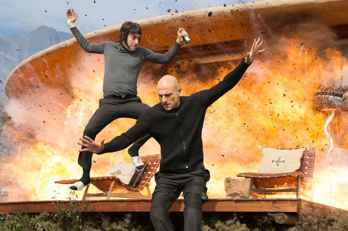 The Brothers Grimsby-03Novembro2015