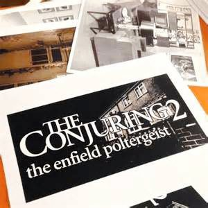 The Conjuring 2 The Enfield Poltergeist-26Novembro2015 (6)