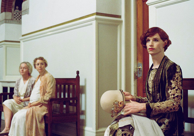 The Danish Girl-20Novembro2015 (3)