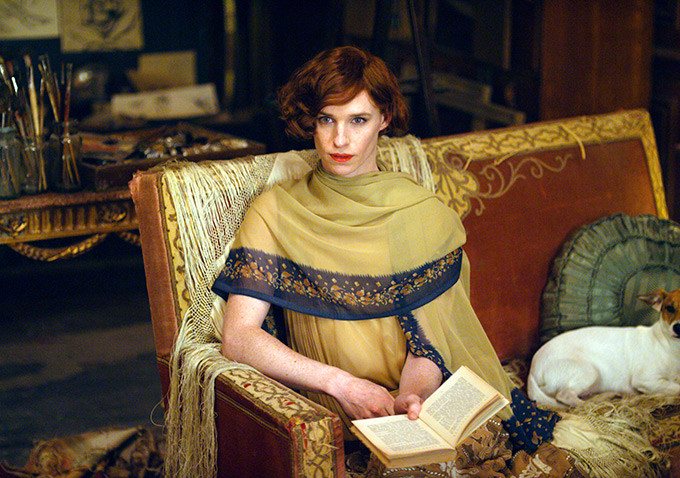 The Danish Girl-20Novembro2015 (5)