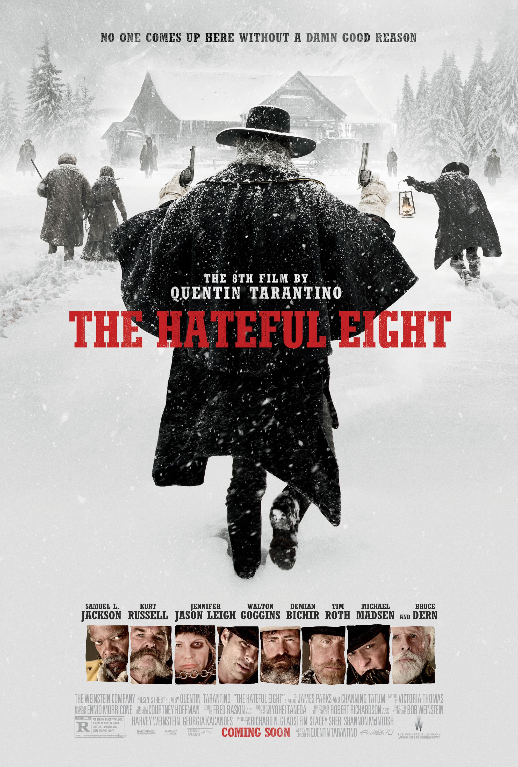 The Hateful Eight-23Novembro2015