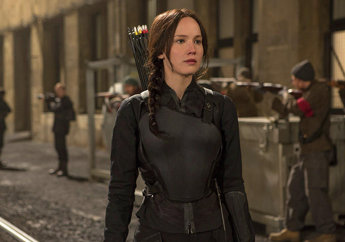 The Hunger Games Mockingjay-Part 2-04Novembro2015 (1)