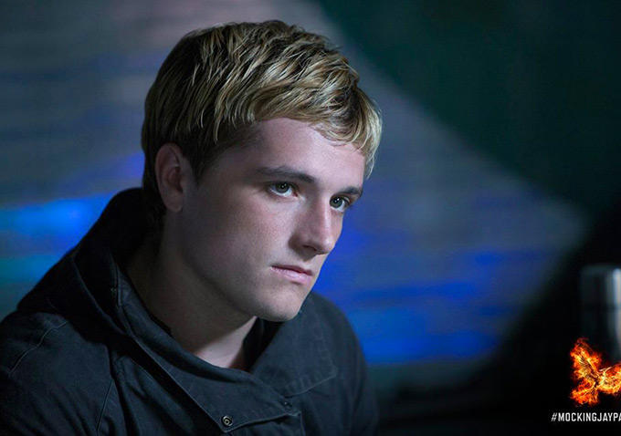 The Hunger Games Mockingjay-Part 2-04Novembro2015 (4)
