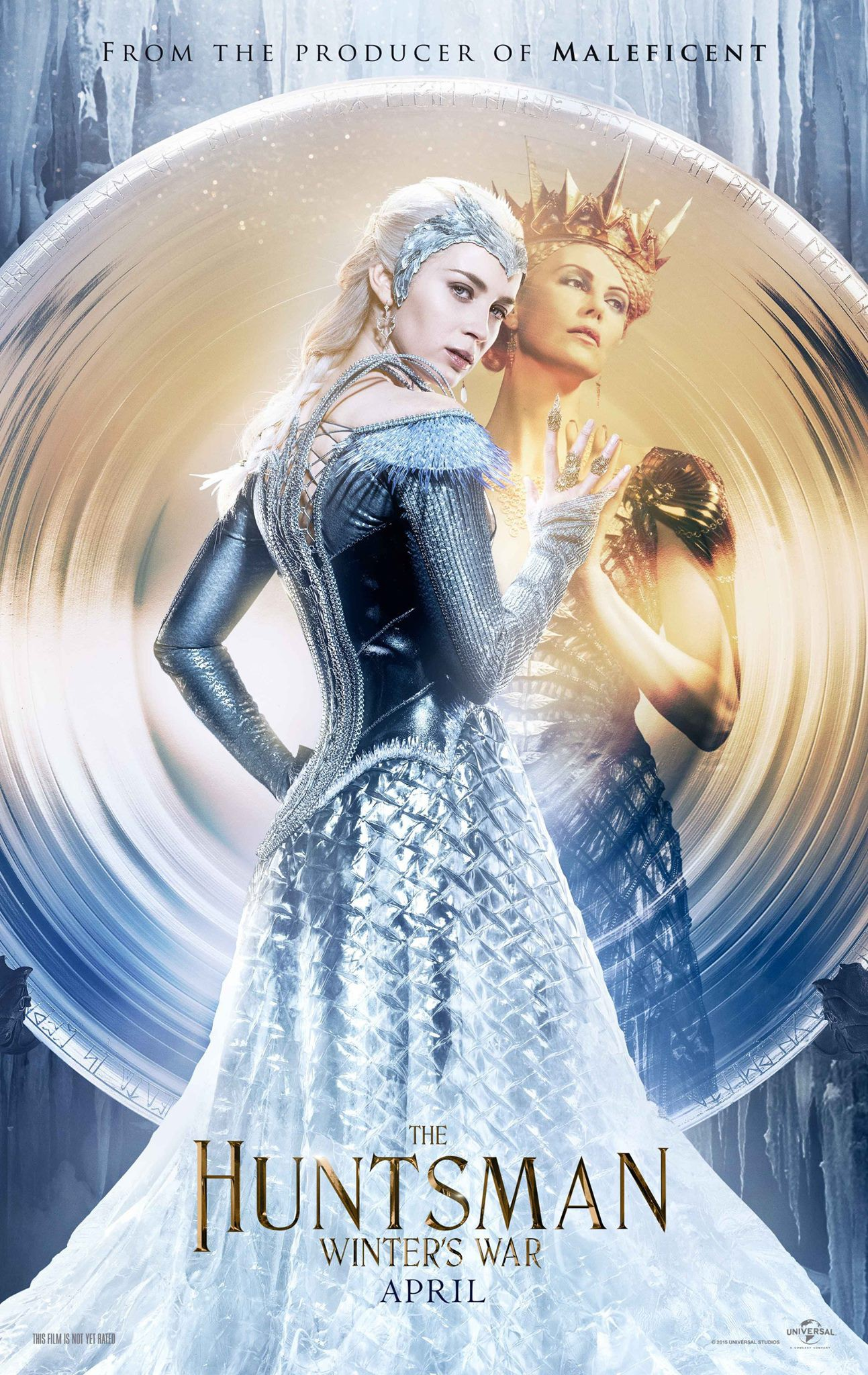 The Huntsman Winters War-19Novembro2015 (1)
