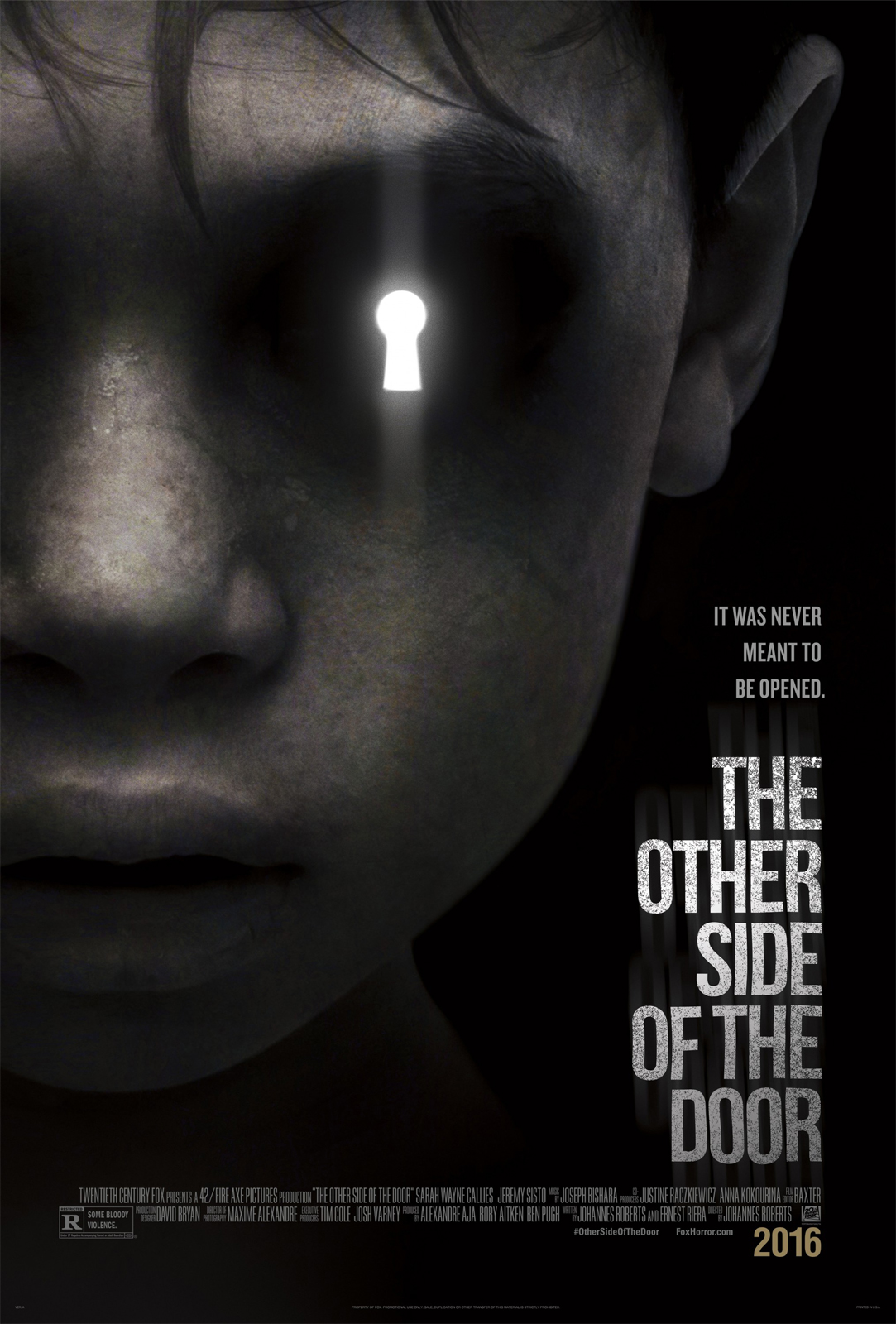 The Other Side of the Door-26Novembro2015 (7)