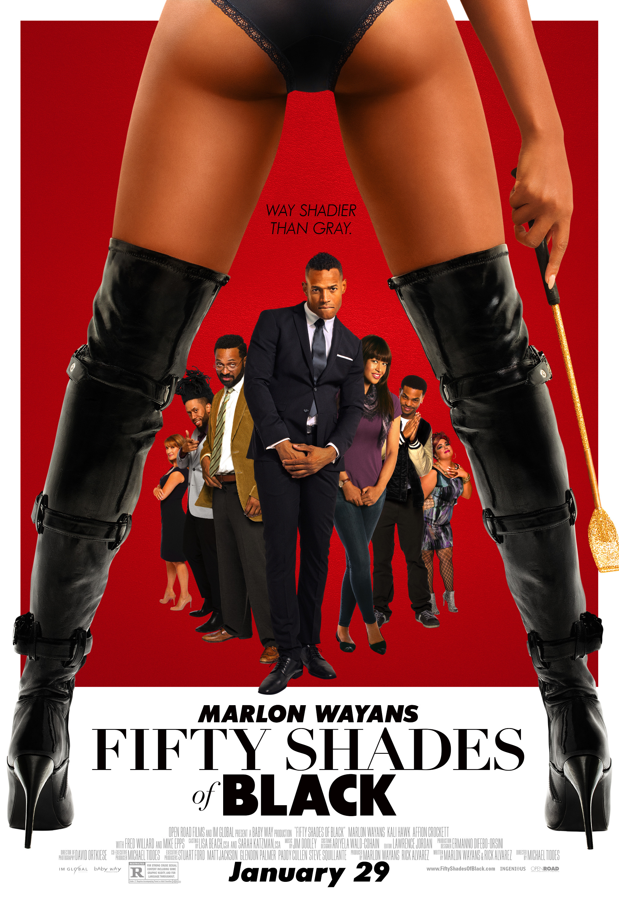 Fifty Shades Of Black-23Dezembro2015