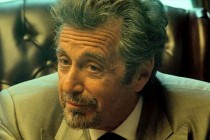 Josh Duhamel, Al Pacino e Anthony Hopkins estrelam TRAILER de MISCONDUCT