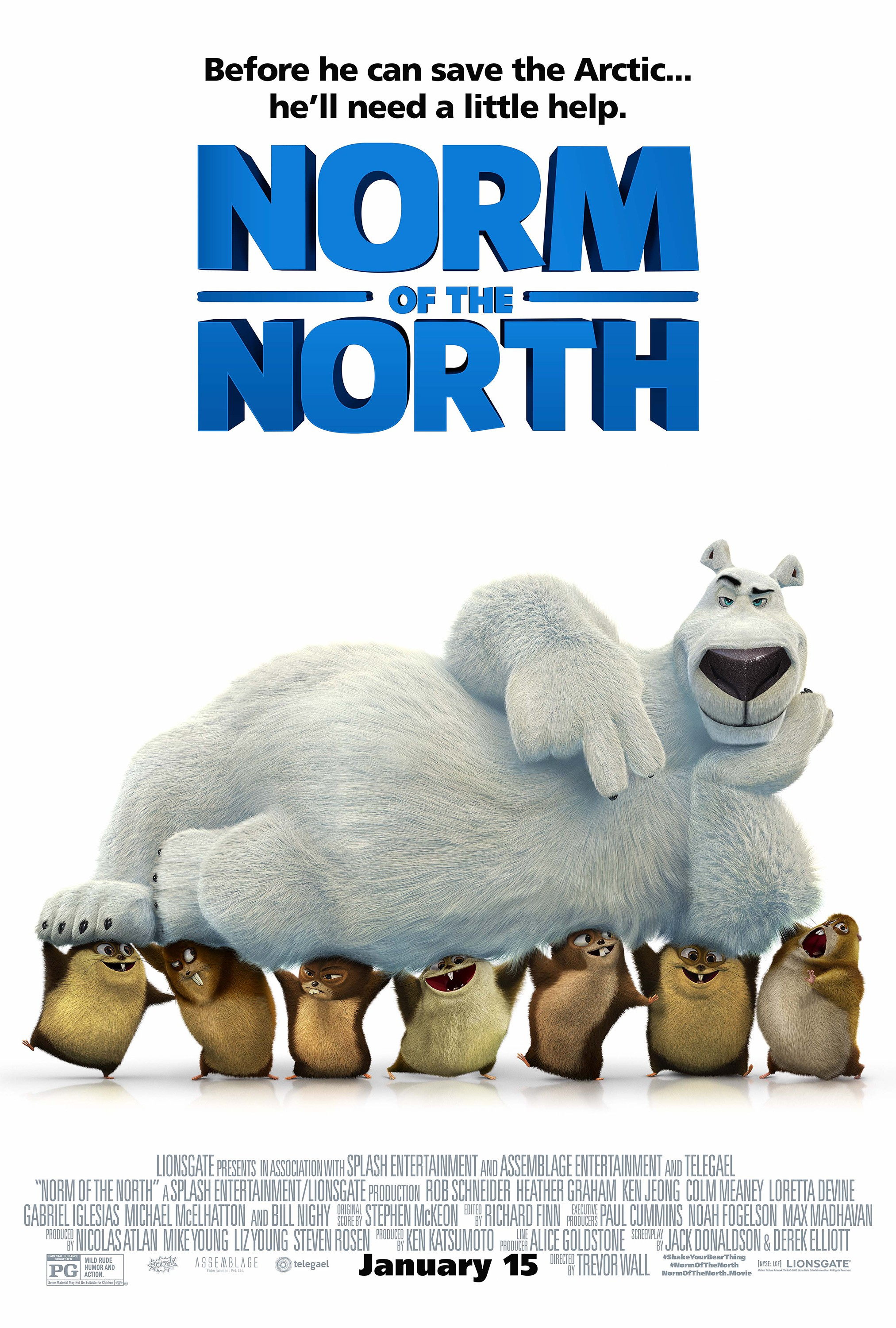 NORM OF THE NORTH-14Dezembro2015 (1)