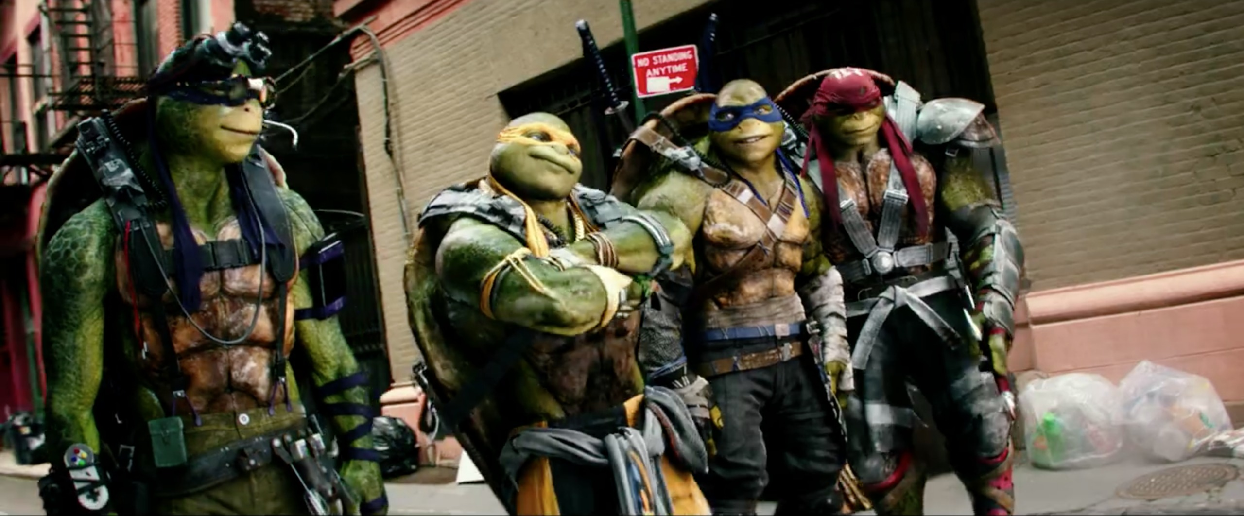 Teenage Mutant Ninja Turtles Out of the Shadows-10Dezembro2015 (1)