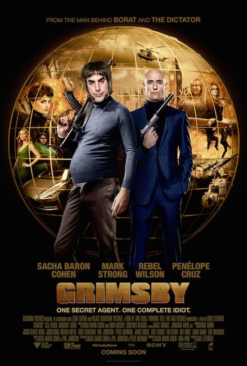 The Brothers Grimsby-10Dezembro2015