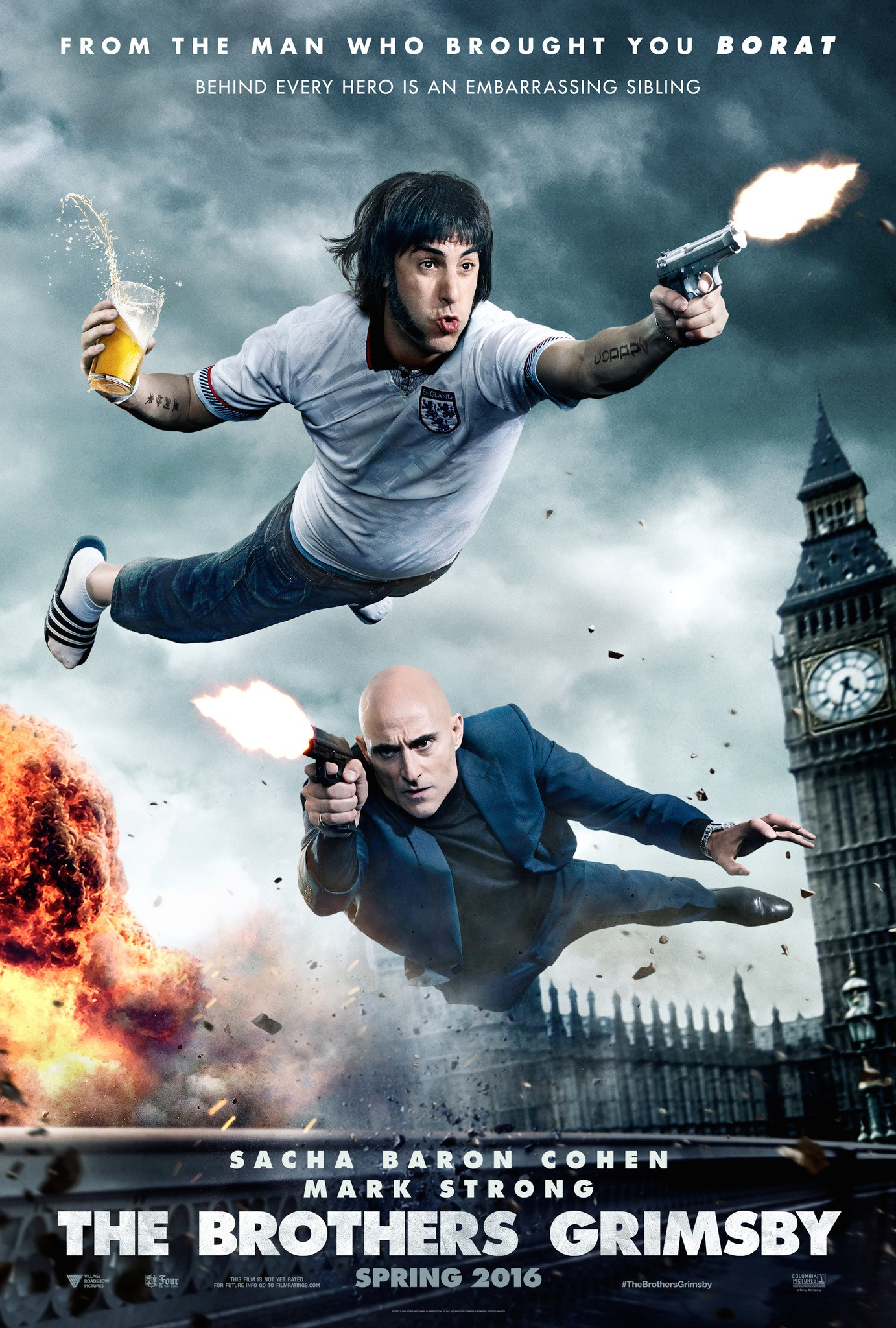 The Brothers Grimsby-28Dezembro2015
