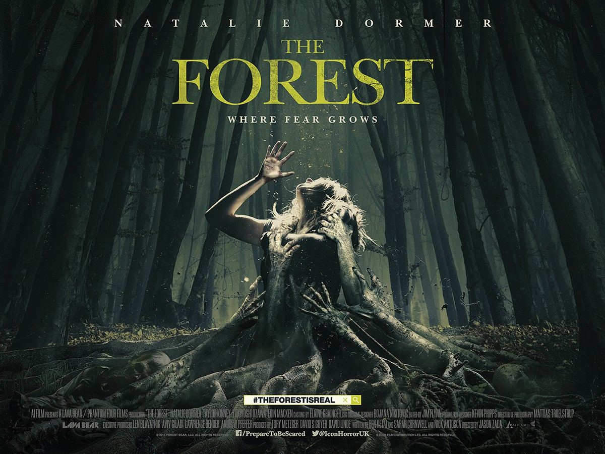 The Forest-22Dezembro2015