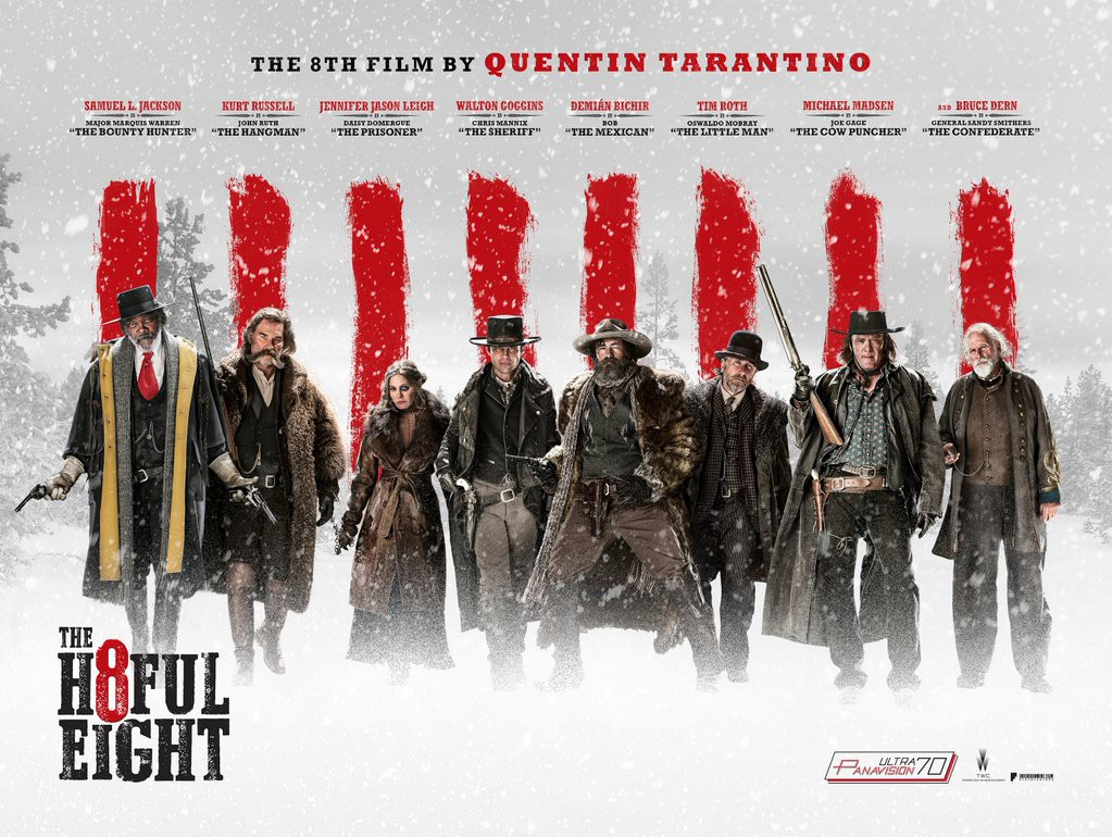 The Hateful Eight-08Dezembro2015