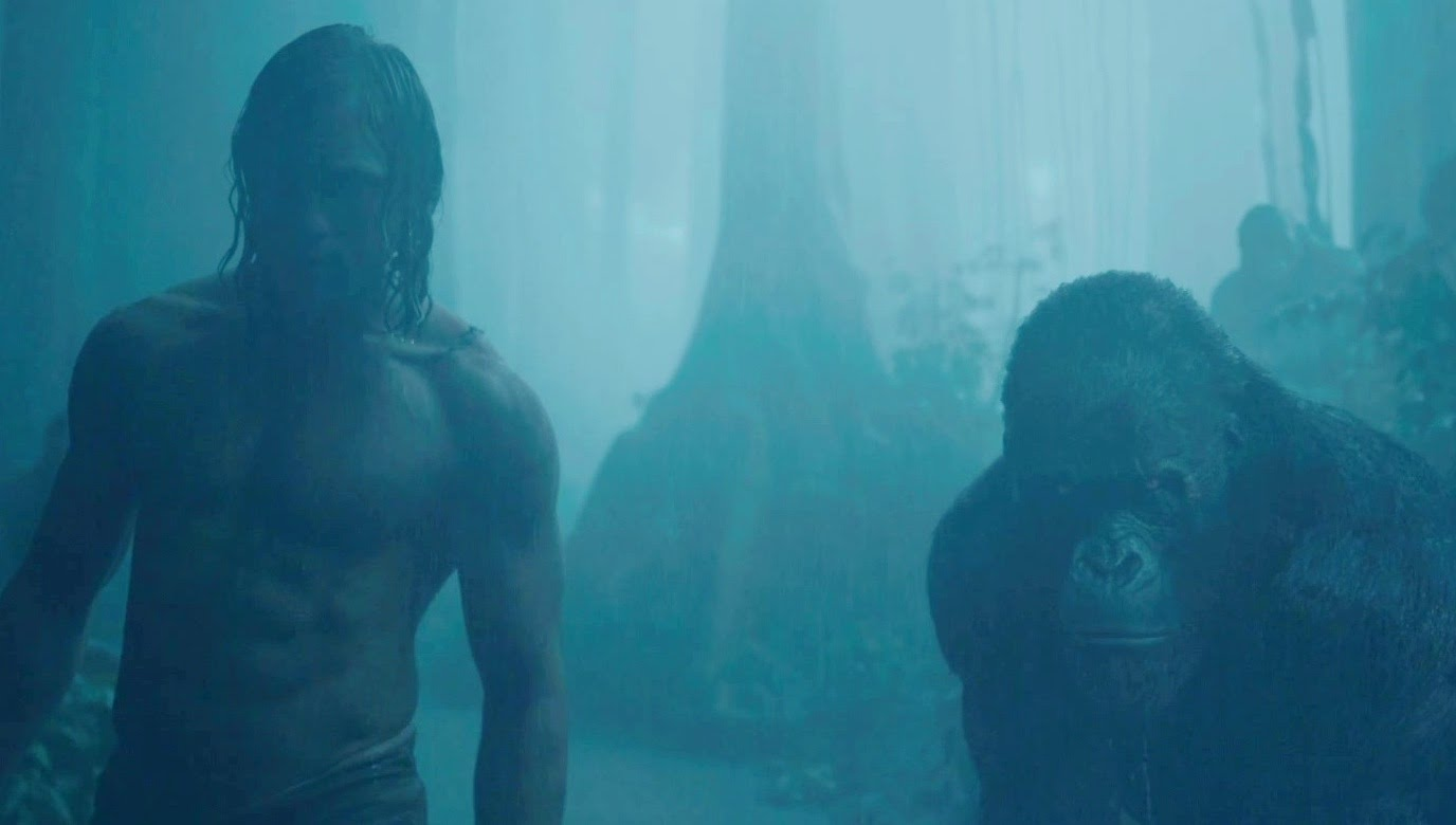 The Legend of Tarzan-10Dezembro2015 (3)