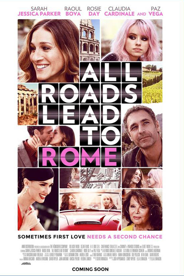 All Roads Lead to Rome-11Janeiro2016 (1)