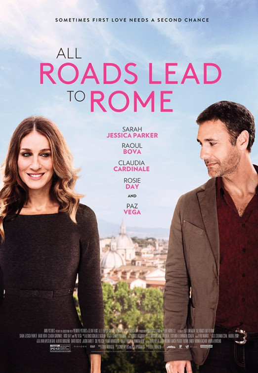 All Roads Lead to Rome-11Janeiro2016 (3)