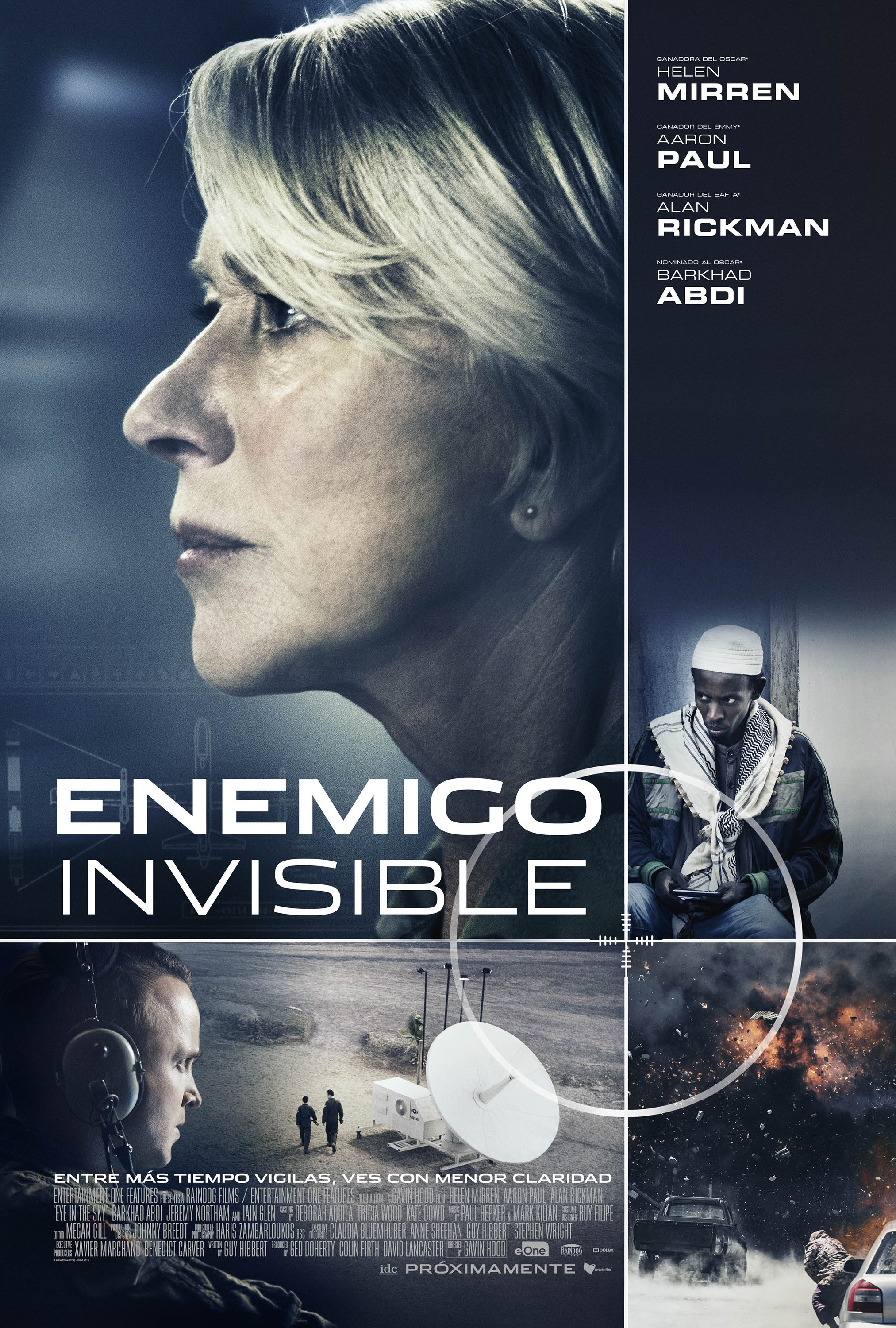 Eye in the Sky-27Janeiro2016