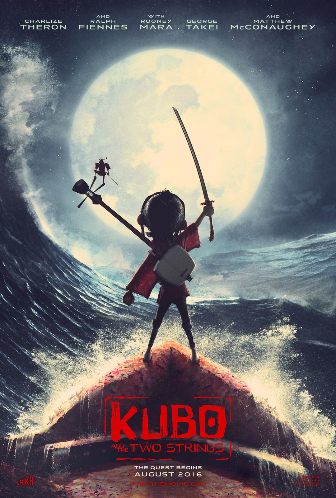 Kubo And The Two Strings-28Janeiro2016 (1)