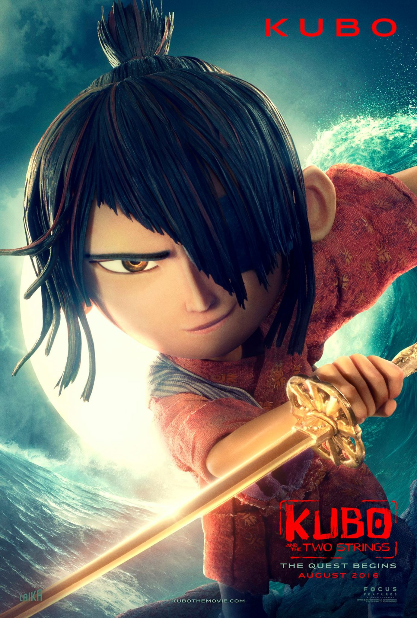 Kubo And The Two Strings-28Janeiro2016 (2)