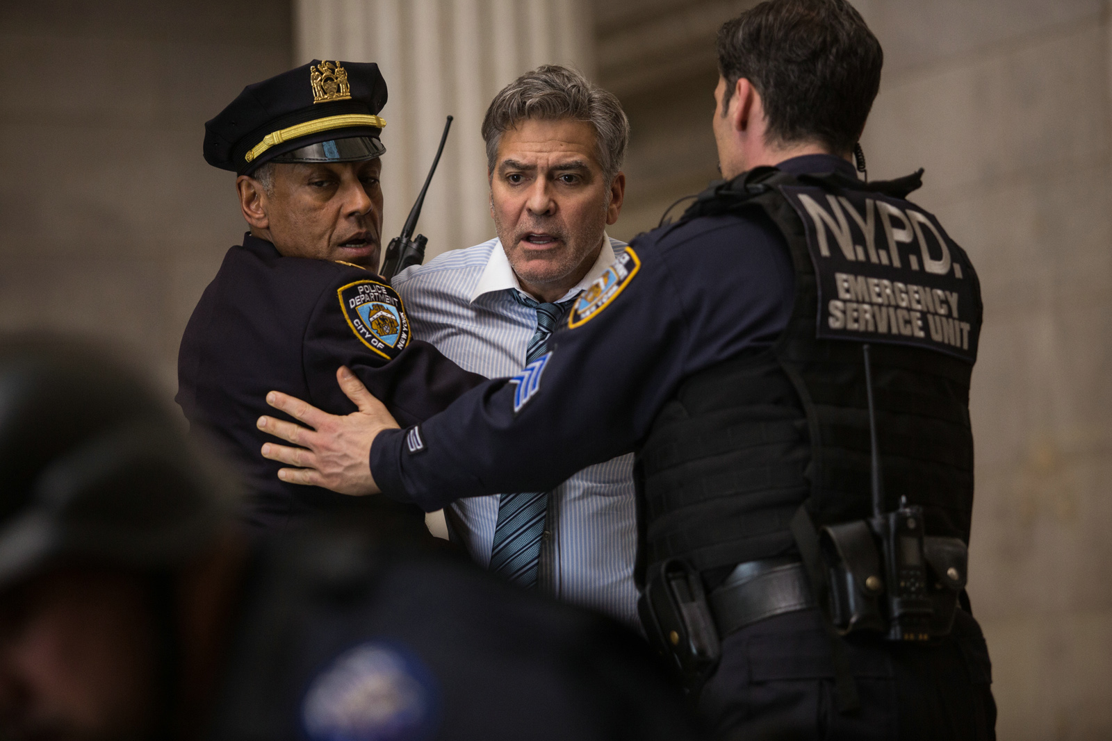Money Monster-13Janeiro2016 (1)