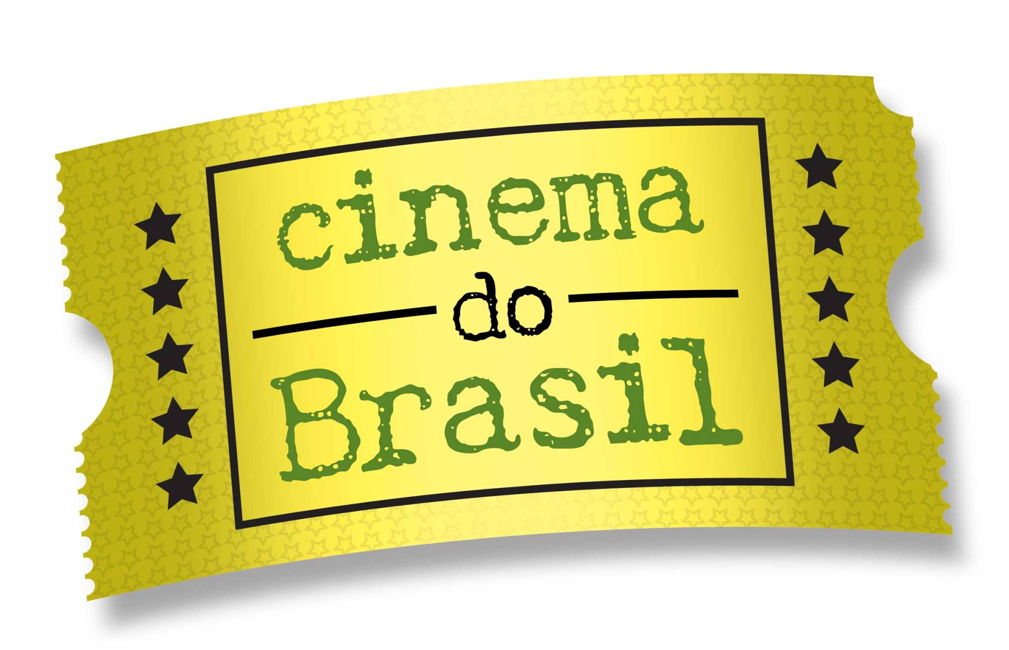 Programa Cinema do Brasil-2016