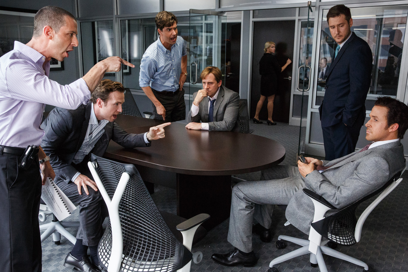 The Big Short-09Novembro2015 (3)