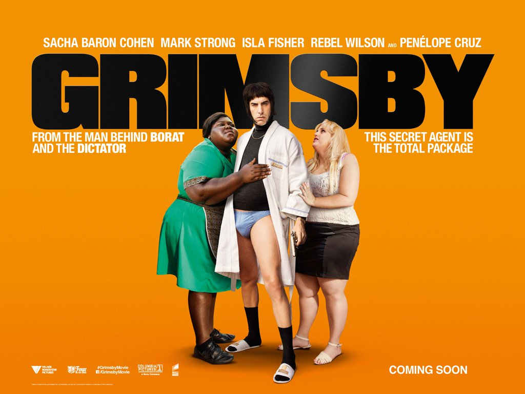 The Brothers Grimsby-15Janeiro2015