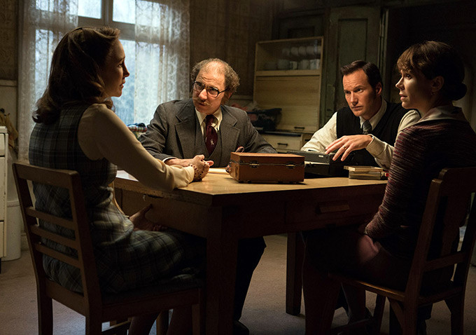The Conjuring 2-08Janeiro2016 (3)