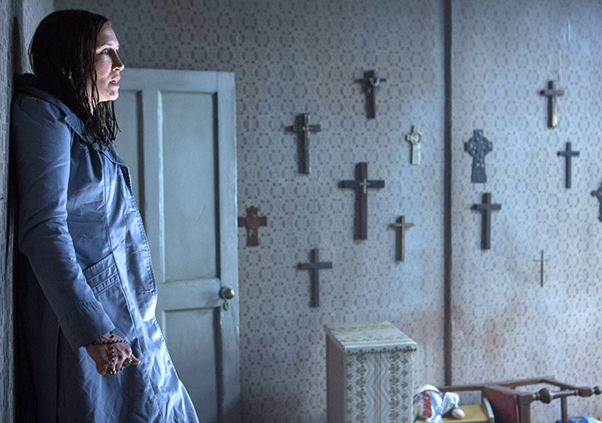 The Conjuring 2-08Janeiro2016 (4)