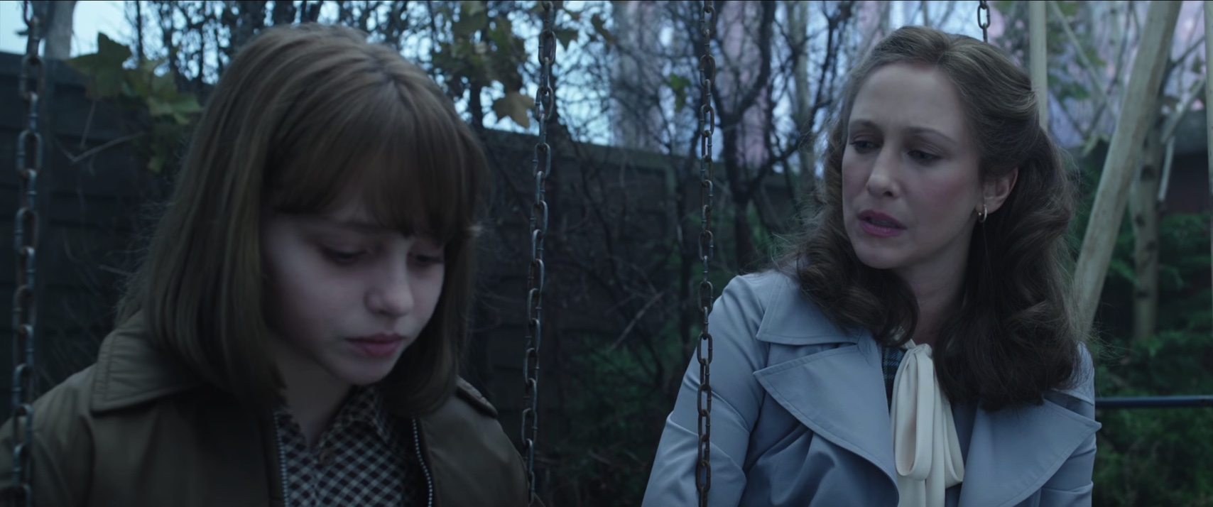 The Conjuring 2-08Janeiro2016 (7)