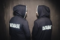 Database se candidata a presidente em novo single e videoclipe