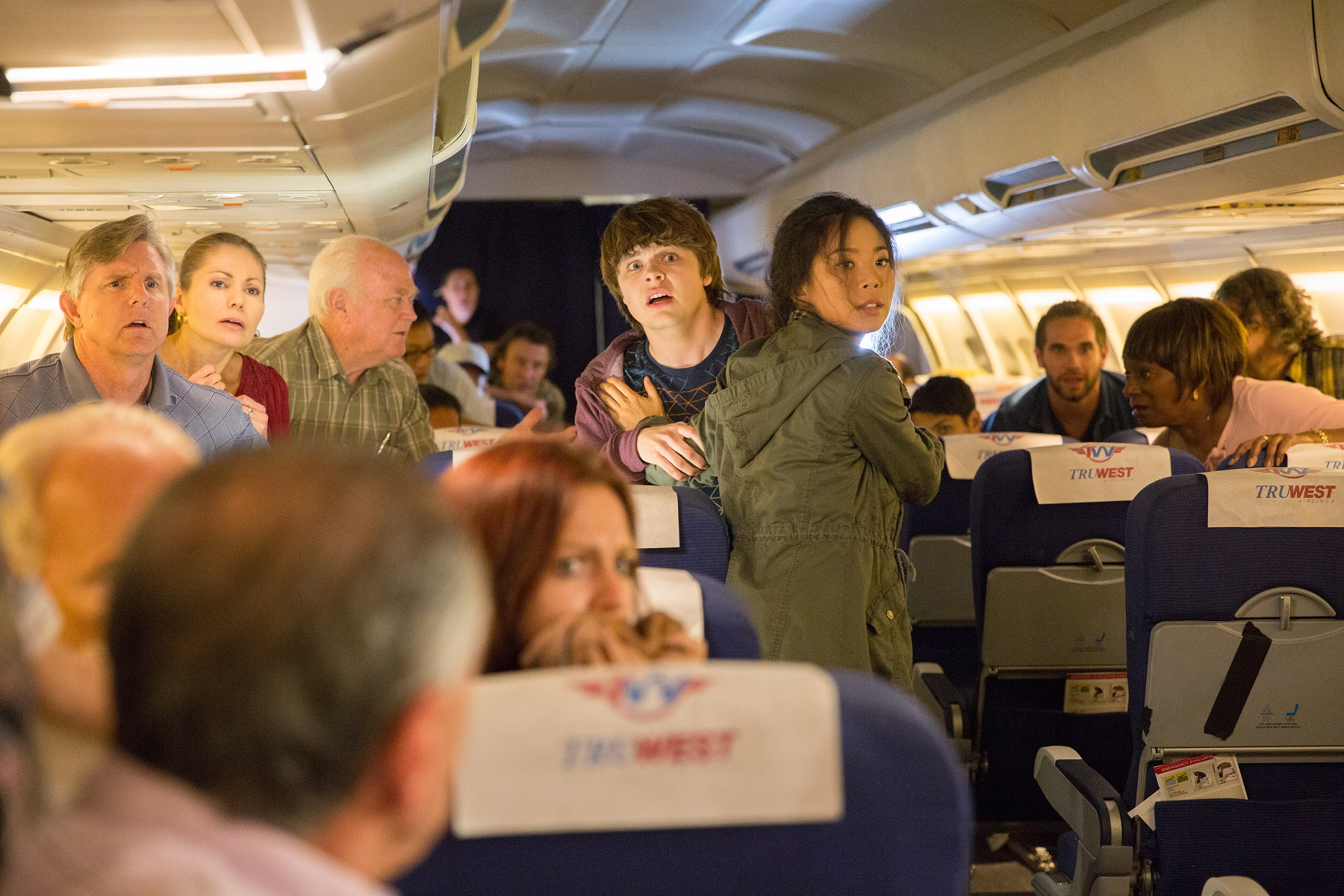 Fear The Walking Dead Flight 462-05Fevereiro2016