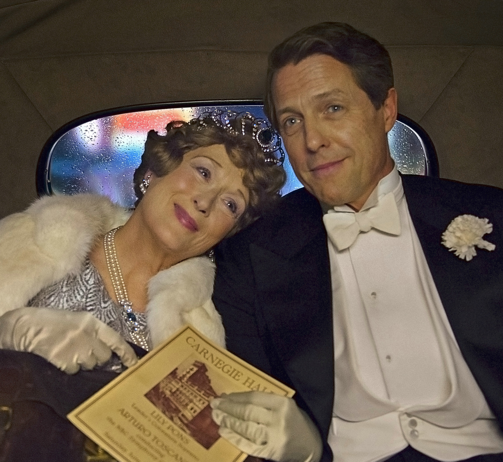 Florence Foster Jenkins (1)